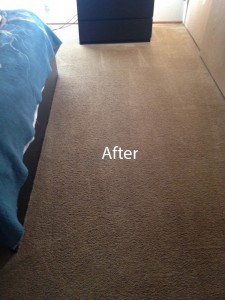 Bedroom-Carpet-Cleaning-cupertino-B