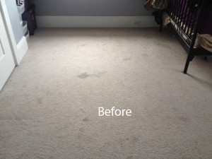 Bedroom-Wall-to-Wall-Carpet-Cleaning-cupertino-A