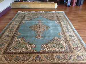 Oriental-Rug-Cleaning-cupertino