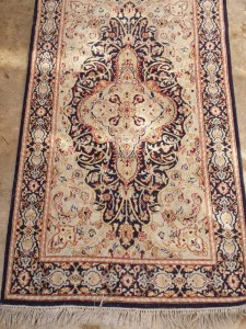 Persian-Rug-Carpet-Cleaning-cupertino-CA