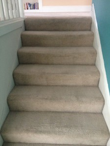 Stairs-Carpet-Cleaners-cupertino