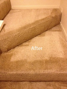 Stairs-Carpet-Cleaning-cupertino-B