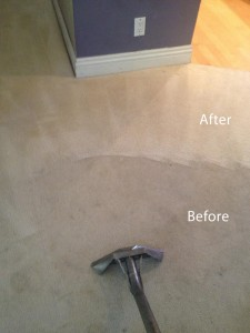Steam-Carpet-Cleaning-cupertino
