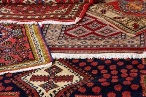 ancient handmade carpets and rugs-cupertino