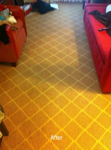 cupertino-Carpet-Clean-after