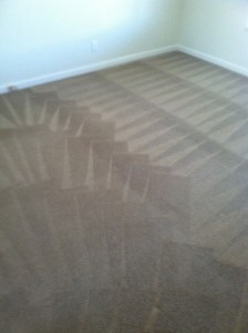 cupertino-Carpet-Cleaning-Wall-To-Wall