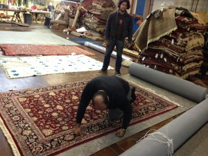 cupertino-Silk-Rug-Cleaning