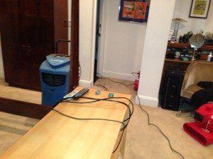 cupertino-Water-Damage-Restoration-Machine