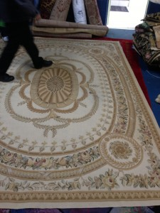 cupertino-Wool-Rugs-Cleaned